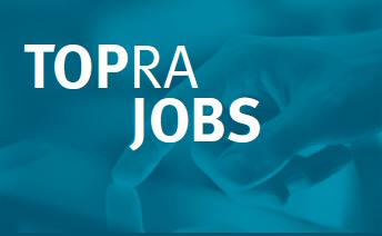 What is regulatory affairs? | TOPRA