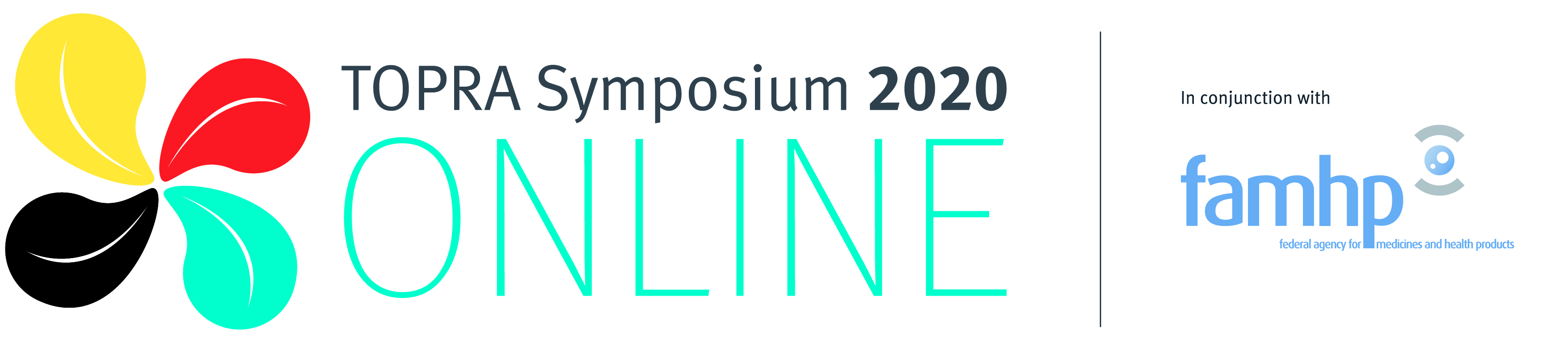 2020 TOPRA Annual Symposium