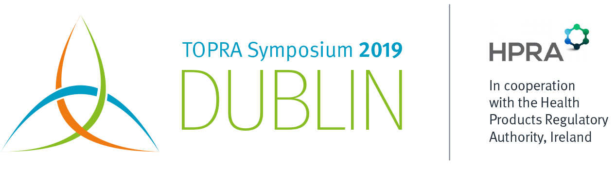 2019 ANNUAL SYMPOSIUM LOGO