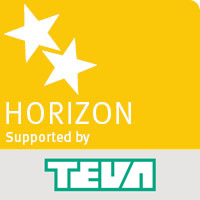 Teva sponsors the Horizon Award