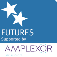 TOPRA Awards Sponsor: Futures Category